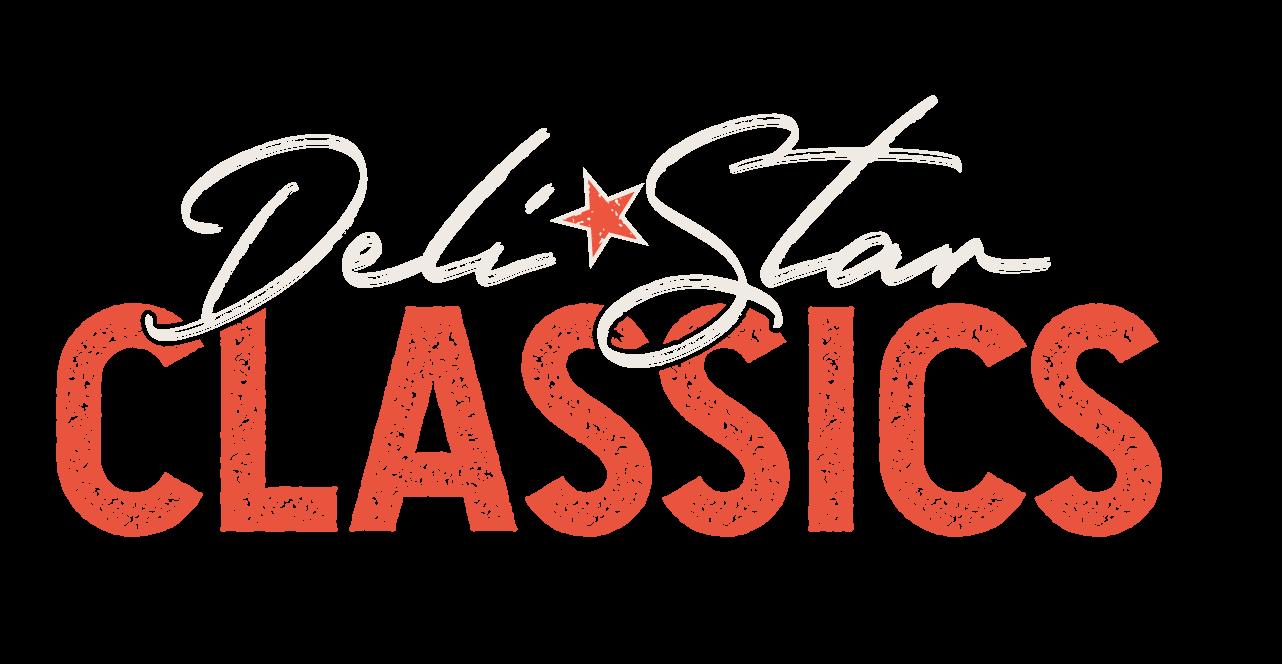 DS-Classics-logo-white